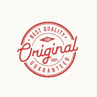 Original typography for t-shirt print