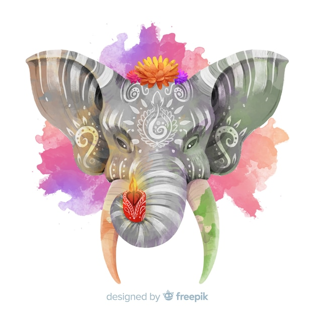 Free Original Watercolor Diwali Background Svg Dxf Eps Png 104 Craft Icon Packs Vector Icon Packs Svg Psd Png Eps Icon Thousands of new elephant png image resources are added every day. 104 craft icon packs vector icon packs svg psd png eps icon
