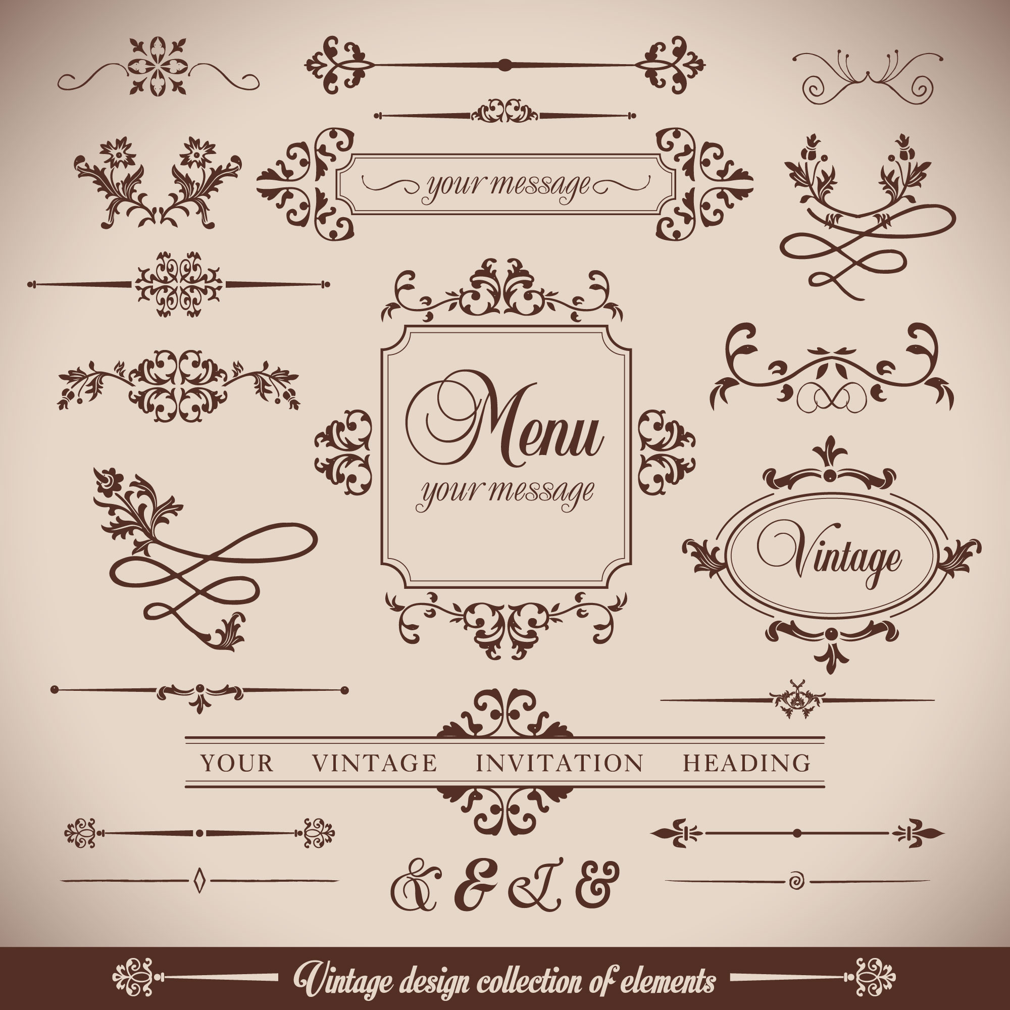 arabesque vectors  photos and psd files free download vector ornaments designs for free vector ornaments designs laser