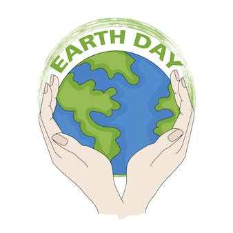 Our earth planet ecological problem