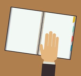 Outsourcing digital design