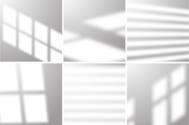 Накладка на окно летний свет