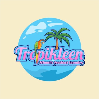 Сова киберспорт логотип иллюстрации