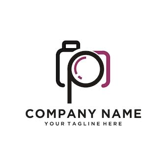 Film logo vectors photos and psd files free download for Camera film logo