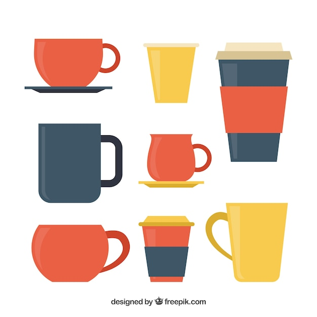 cup vectors photos and psd files free download rh freepik com cup vector png cup vector free