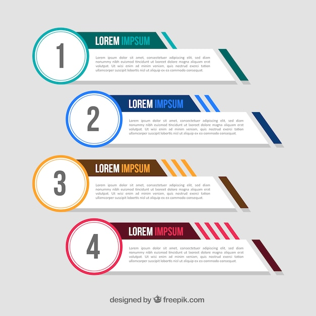 infographic designs