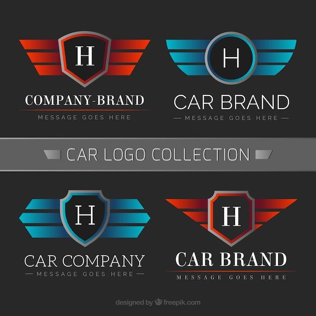 Luxury Car Logos Urgup Kapook Co