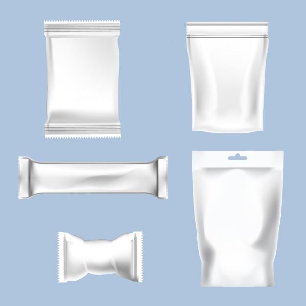 packaging vectors photos and psd files free download rh freepik com vector packaging europe vector packaging europe