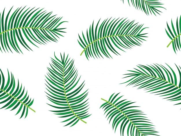 palm leaf vectors photos and psd files free download rh freepik com palm leaf vector image palm leaf vector png