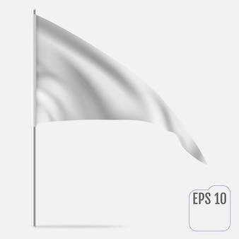 Иллюстрация флага pannent