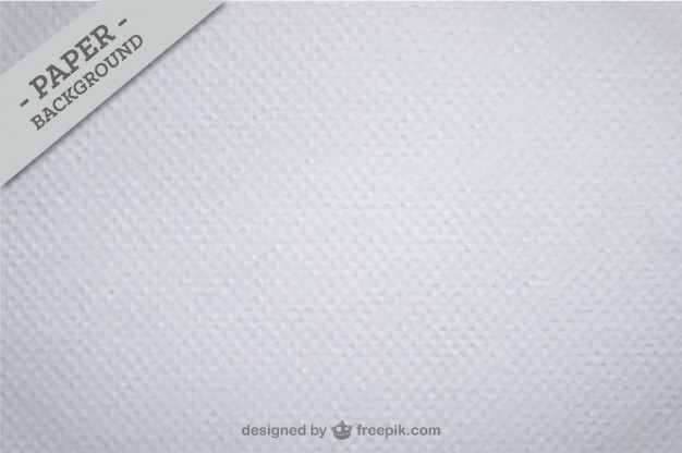 紙の背景ウェブサイト