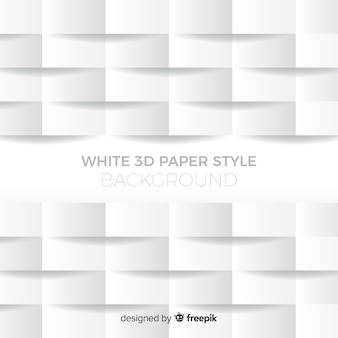 Paper effect background