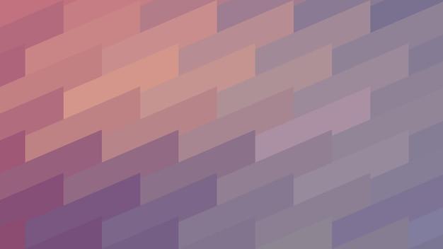 あなたのビジネスと広告のグラフィックデザインプロジェクトのパステル背景