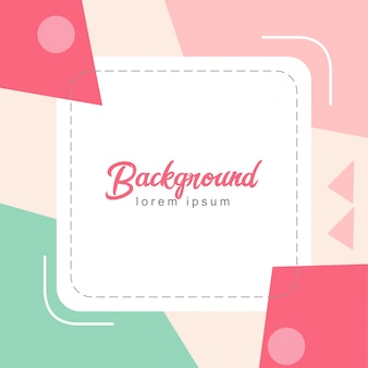Pink Background Vectors Photos And Psd Files Free Download