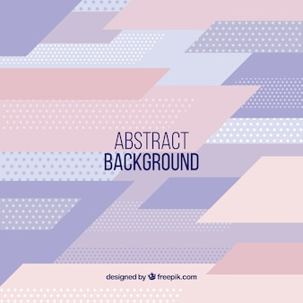 Pastel colors background in abstract style