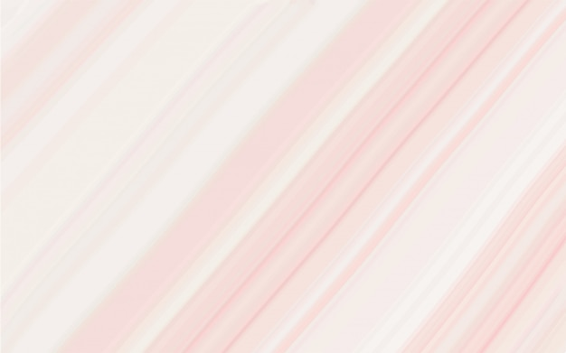 Pastel marble pattern texture background