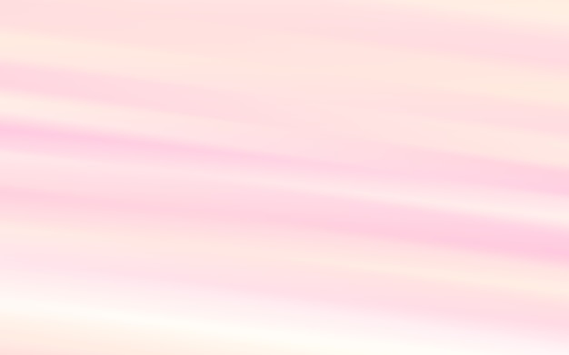 パステル大理石パターンテクスチャ背景
