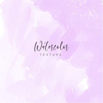 Pastel pink watercolor background