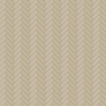 Pattern background of bamboo basketry. abstract minimal pattern and texture for background. vector illustration.