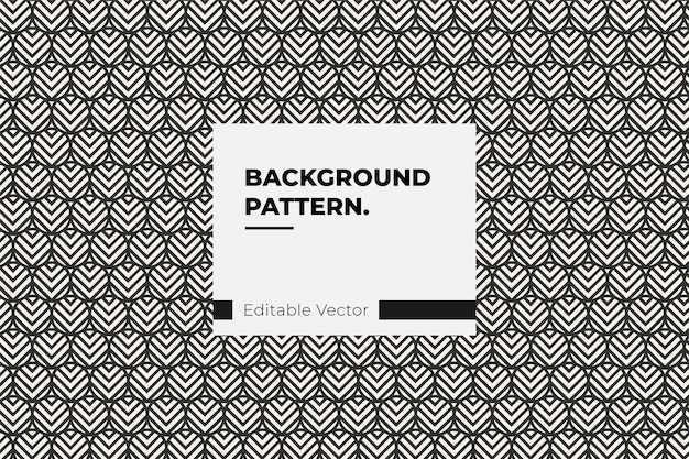 Pattern background design   abstract wallpaper illustration