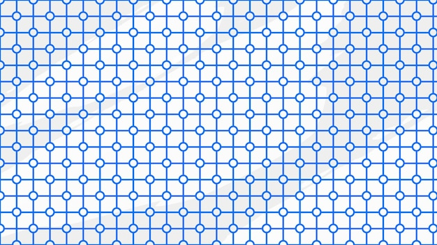 Pattern background editable eps file