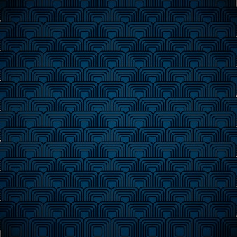 Pattern background texture isolated