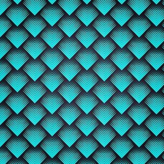 Pattern design seamless background