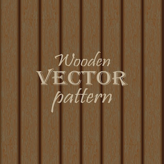 Образец текстуры древесины