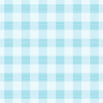 Pattern seamless stripe vertical and horizontal