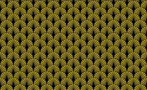 Pattern65