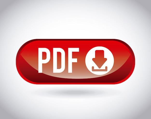 Pdf-файл дизайн