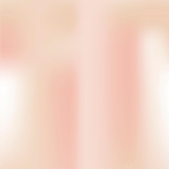 Peachy blur gradient background  in soft vintage