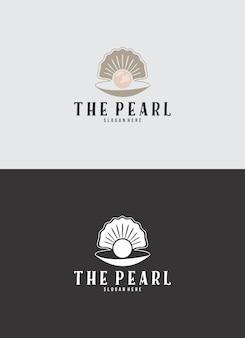 パールロゴ