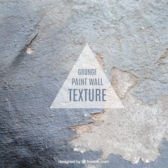 Пилинг окрашенные стены текстуры