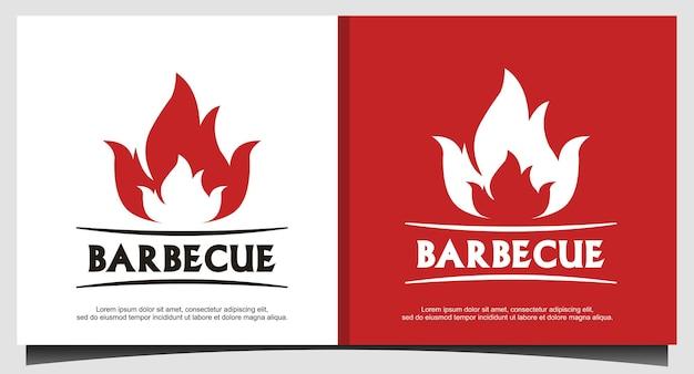Ручка и логотип дерева для книги, дизайн логотипа страшного фильма