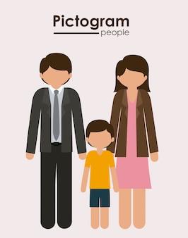 Люди дизайн
