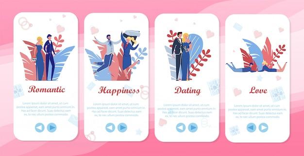 Народы романтической любви отношения и счастье.