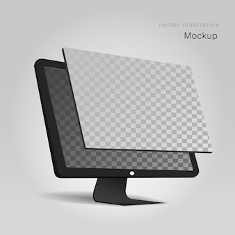 개인 전문 데스크탑 컴퓨터, pc