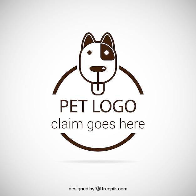 Free Pet Logo Svg Dxf Eps Png 49ers Cut File Etsy