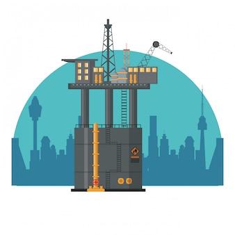 Завод нефтяного машиностроения