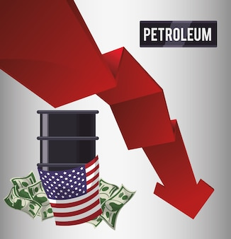 Расчет цен на нефть