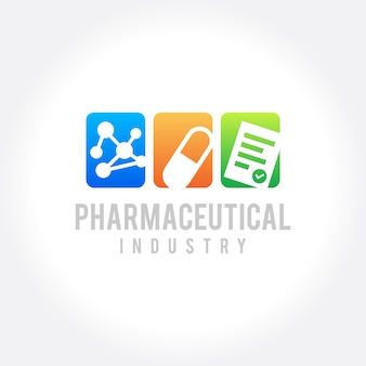 Pharmacy research and development design