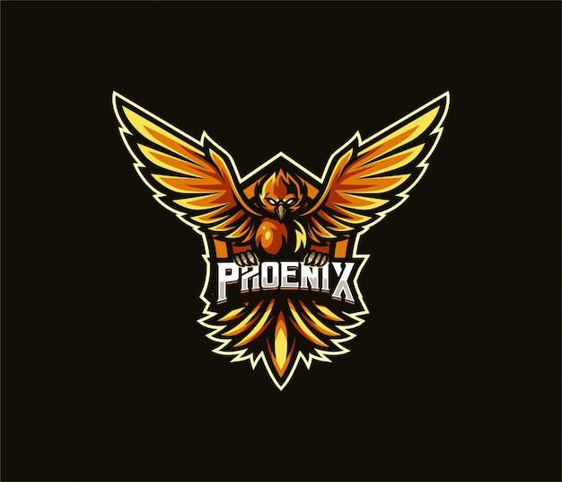 Phoenix esport