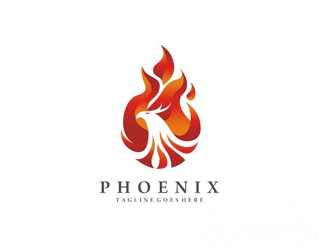 Пламя феникса
