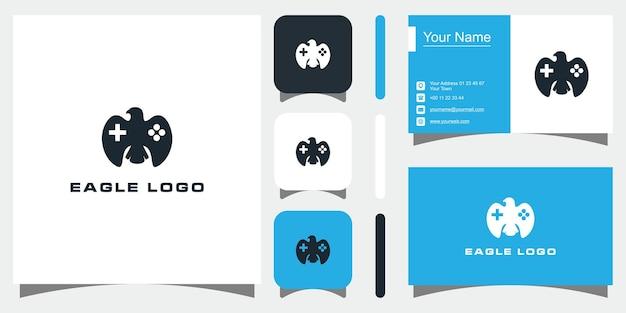 Феникс векторный логотип дизайн вектор премиум векторы