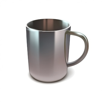Picture of cup