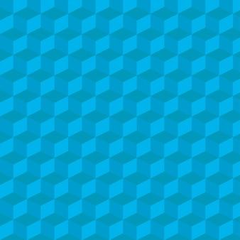 Изображение кубов