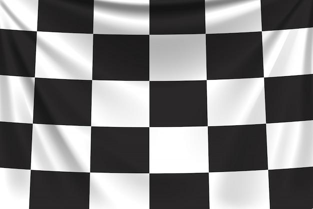Изображение flag09