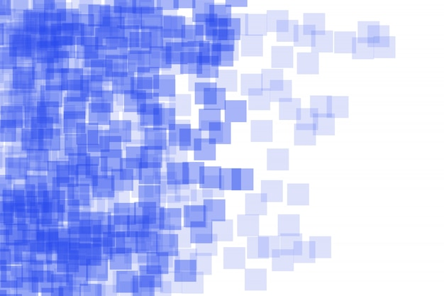 Изображение квадрата