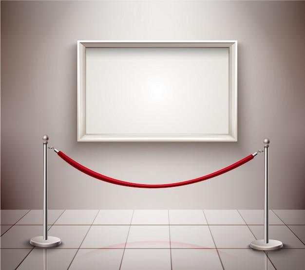 Изображение на выставке
